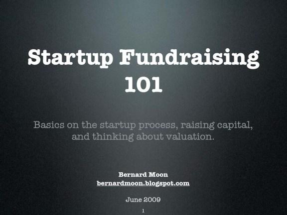 startup-fundraising-1