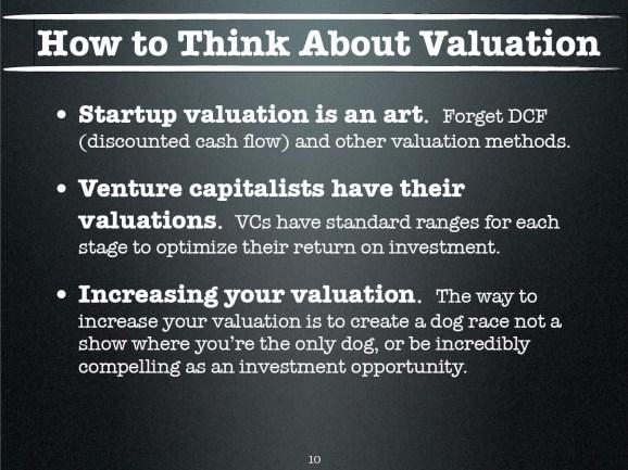 startup-fundraising-10