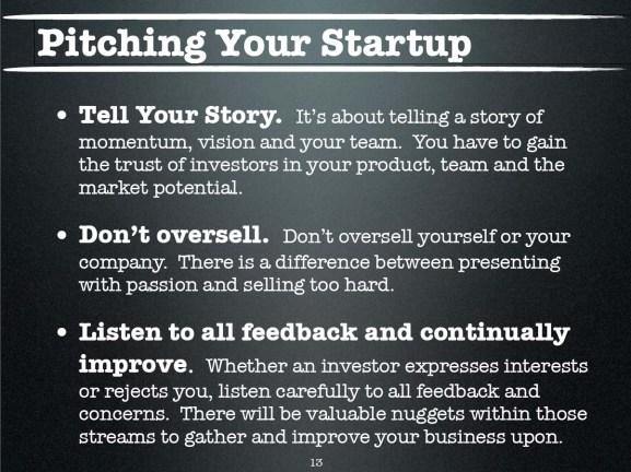 startup-fundraising-13
