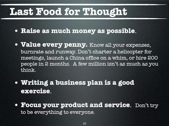 startup-fundraising-15