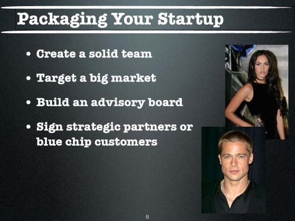 startup-fundraising-5