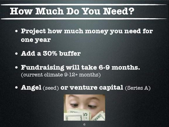 startup-fundraising-6