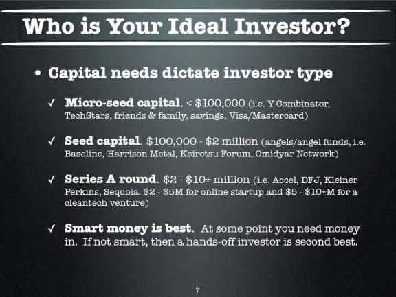 startup-fundraising-7
