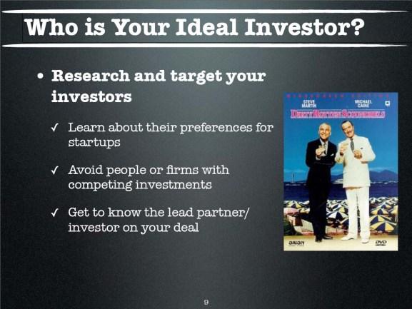 startup-fundraising-9