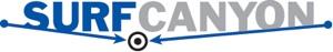surf-canyon-logo