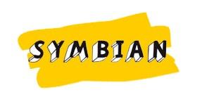 symbian1
