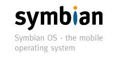 symbian2