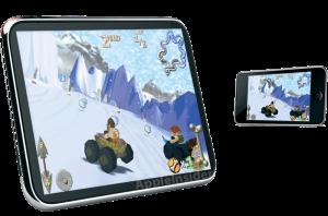 tablet-090724-1