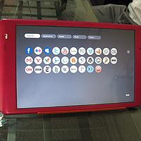 tabletm-1