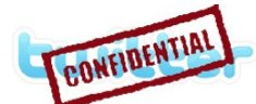 twitter-confidential1