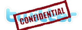 twitter-confidential3