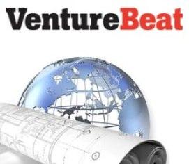 venturebeat-developer1