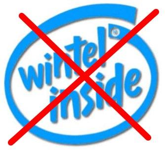 wintel-inside