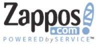 zappos-amazon