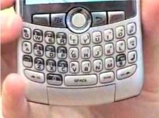 blackberry_curve_8300-01