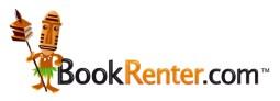 bookrentercom_logo_big