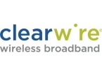 clearwire_logo