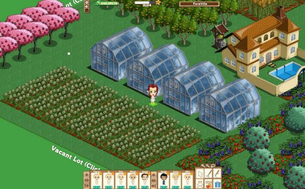 farm-2