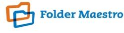 foldermaestro-logo