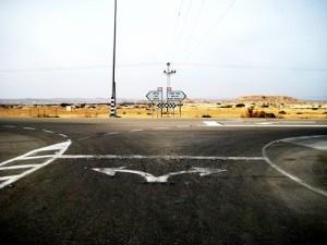 fork-in-road