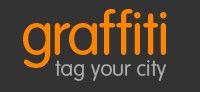 graffiti-tag-your-city2
