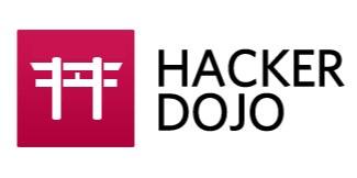 hackerdojo