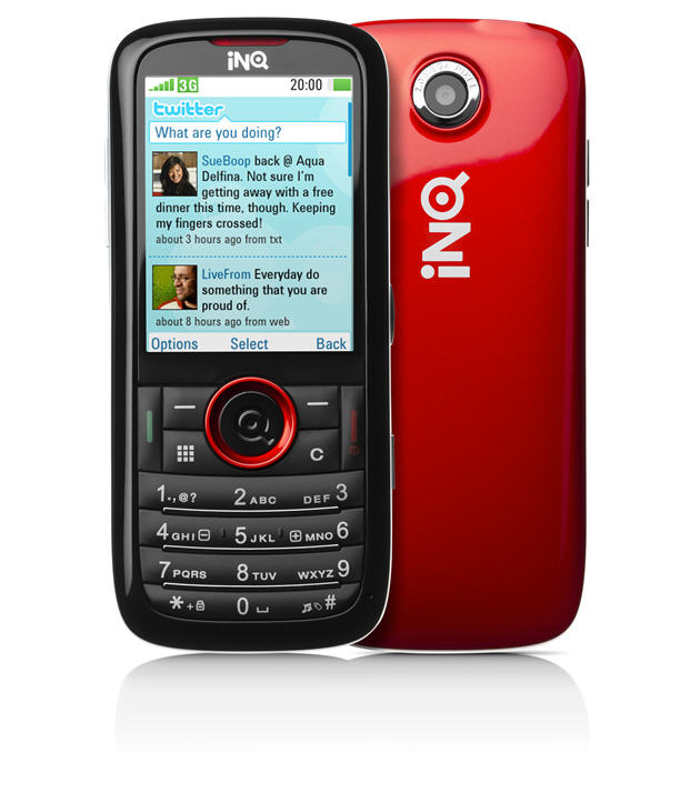 inq-mini-twitter-screen-front-back23