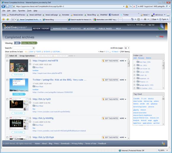 iterasi-screenshot1