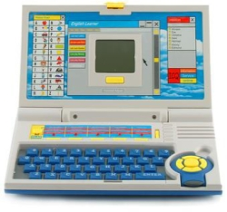 laptops1001