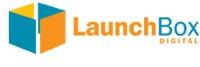 launch-box-digital