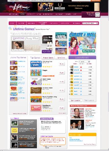King Com Online
