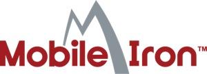 mobile-iron-logo1