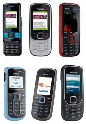 nokia-low-cost-phones-2009