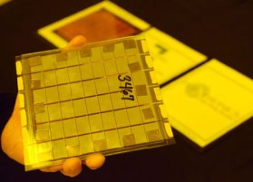 organic-solar-cell-plextronics