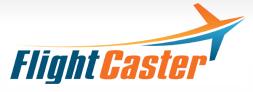 flightcaster-logo