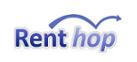 renthop-logo