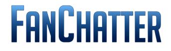 fanchatter-logo