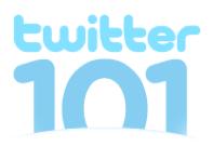 twitter-101
