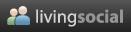 living-social-logo