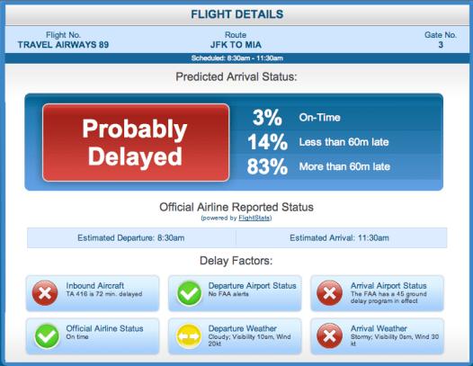 flightcaster-screenshot