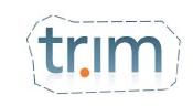 trim-logo