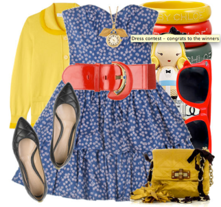 polyvore-screenshot