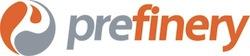 prefinery-logo-lowres