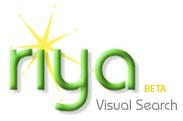 riya-logo