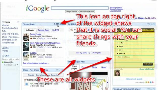 social-gadgets-21