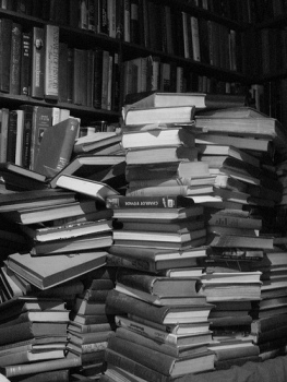 stack_books