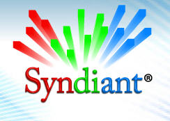 Syndiant
