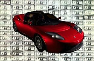 tesla_needs_money1