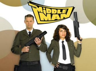 the_middleman-show