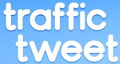 traffictweet-logo